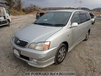 Used 2002 TOYOTA GAIA BG133293 for Sale for Sale