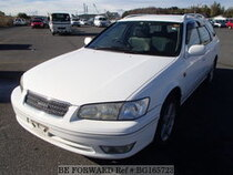 Used 2000 TOYOTA CAMRY GRACIA BG165723 for Sale for Sale