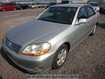 Used 2004 TOYOTA MARK II BG179570 for Sale for Sale