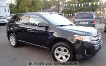 Used 2011 FORD EDGE BG182190 for Sale for Sale