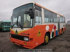 ace6289cc4 Best Price Used Bus for Sale - Japanese Used Cars BE FORWARD