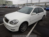 Used 2004 TOYOTA BREVIS BG209202 for Sale for Sale