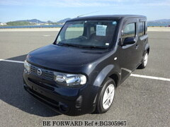 Japanese Used Cars For Sale Near You Be Forward Bahamas