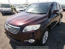 Used 2011 TOYOTA VANGUARD BG306443 for Sale for Sale