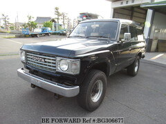 Best Price Used Toyota Land Cruiser For Sale Japanese Used Cars Be
