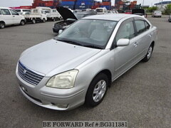 Japanese Used Cars for Sale near You - BE FORWARD South Sudan