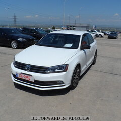 Best Price Used Volkswagen Jetta For Sale Japanese Used Cars Be