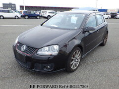 VOLKSWAGEN Golf GTI for Sale
