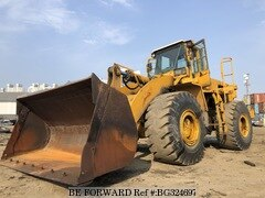 Best Price Used Machinery for Sale - Japanese Used Cars BE FORWARD