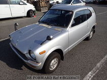 Used 1974 HONDA Z BG330475 for Sale for Sale