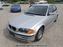Used 1999 BMW 3 SERIES BG331119 for Sale for Sale