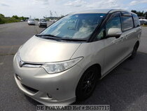 Used 2006 TOYOTA ESTIMA BG337717 for Sale for Sale