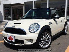 Best Price Used Bmw Mini For Sale Japanese Used Cars Be Forward