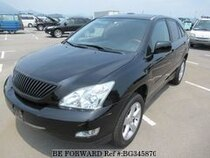 Used 2011 LEXUS RX BG345870 for Sale for Sale