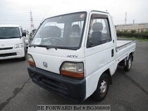Used 1994 HONDA ACTY TRUCK BG366808 for Sale for Sale