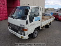 Used 1992 TOYOTA DYNA TRUCK BG367922 for Sale for Sale