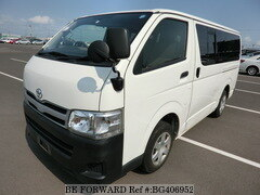 Best Price Used Toyota Cars For Sale Japanese Used Cars Be Forward