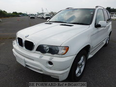 Sale: Best Value Used Cars for Sale | BE FORWARD