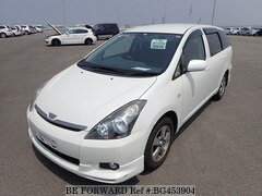 Best Price Used TOYOTA cars for Sale - Japanese Used Cars BE FORWARD