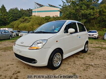 Used 2006 DAEWOO MATIZ BG468722 for Sale for Sale