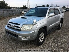 Best Price Used Toyota Hilux Surf For Sale Japanese Used