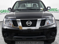 Used 2019 NISSAN FRONTIER BG482259 for Sale for Sale