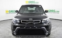Used 2016 KIA SOUL BG482263 for Sale for Sale