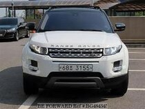 Used 2013 LAND ROVER RANGE ROVER BG484345 for Sale for Sale