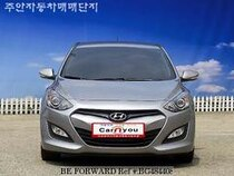 Used 2014 HYUNDAI I30 BG484408 for Sale for Sale