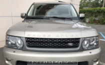 Used 2011 LAND ROVER RANGE ROVER SPORT BG494330 for Sale for Sale