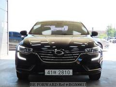 Best Price Used RENAULT SAMSUNG cars for Sale - Japanese