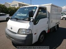 Used 2008 NISSAN VANETTE TRUCK BG510723 for Sale for Sale