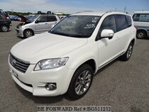 Used 2013 TOYOTA VANGUARD BG511212 for Sale for Sale
