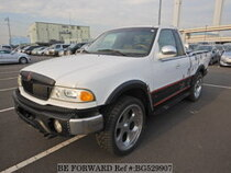 Used 2002 LINCOLN NAVIGATOR BG529907 for Sale for Sale