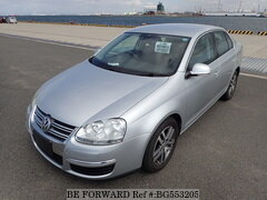 VOLKSWAGEN Jetta for Sale