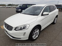 Used 2014 VOLVO XC60 BG559232 for Sale for Sale