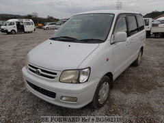 TOYOTA Townace Noah for Sale