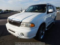 Used 2004 LINCOLN NAVIGATOR BG577328 for Sale for Sale