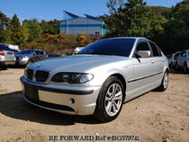 Used 2004 BMW 3 SERIES BG579742 for Sale for Sale