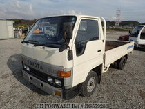 Used 1989 TOYOTA TOYOACE BG579283 for Sale for Sale