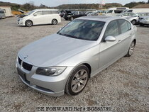 Used 2006 BMW 3 SERIES BG585789 for Sale for Sale