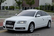 Used 2010 AUDI A6 BG605963 for Sale for Sale