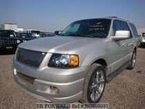 Used 2004 FORD EXPEDITION BG605037 for Sale for Sale
