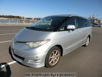 Used 2006 TOYOTA ESTIMA BG606327 for Sale for Sale