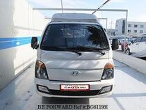 Used 2019 HYUNDAI PORTER BG611939 for Sale for Sale