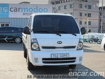 Used 2019 KIA BONGO BG621089 for Sale for Sale