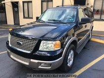 Used 2003 FORD EXPEDITION BG622068 for Sale for Sale