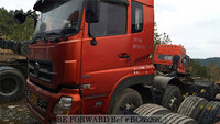 DFM (Dongfeng Motor) DFM Others