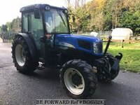 NEWHOLLAND New Holland Others