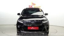 Used 2018 KIA SORENTO BG664450 for Sale for Sale